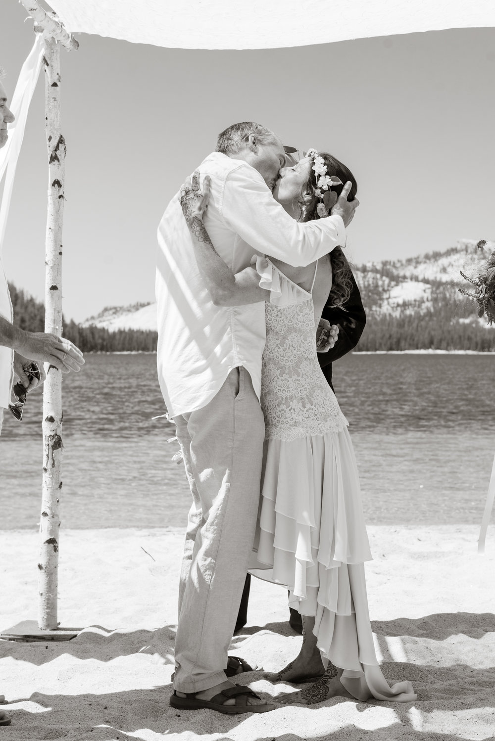 tenaya-lake-yosemite-national-park-wedding-photographer-vc27.jpg