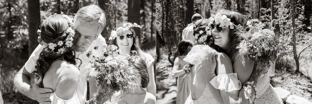 tenaya-lake-yosemite-national-park-wedding-photographer-vc30.jpg
