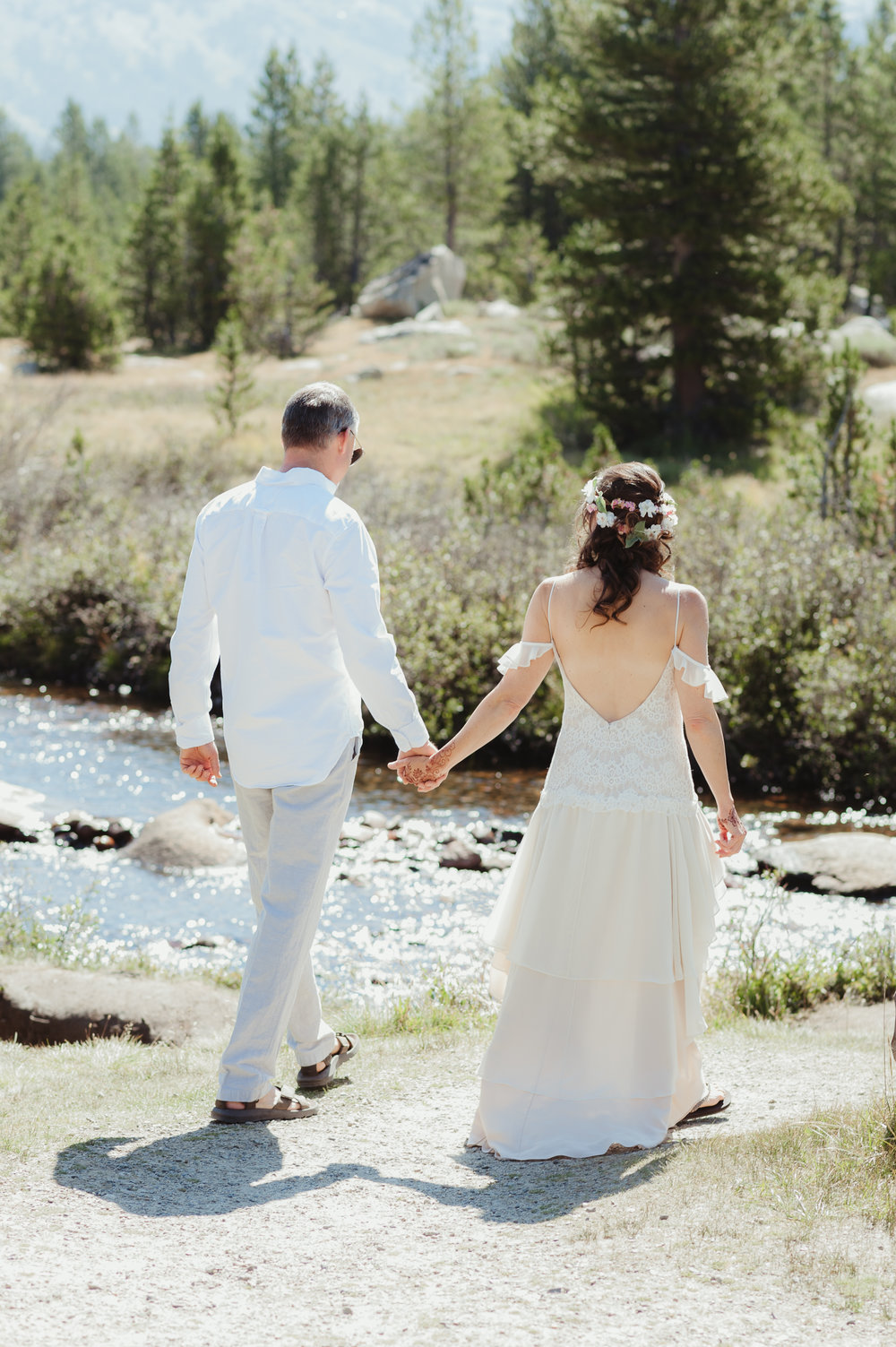 tenaya-lake-yosemite-national-park-wedding-photographer-vc52.jpg