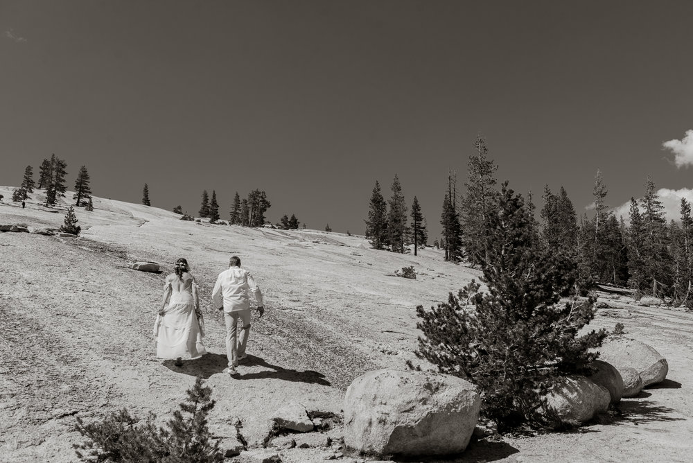 tenaya-lake-yosemite-national-park-wedding-photographer-vc55.jpg