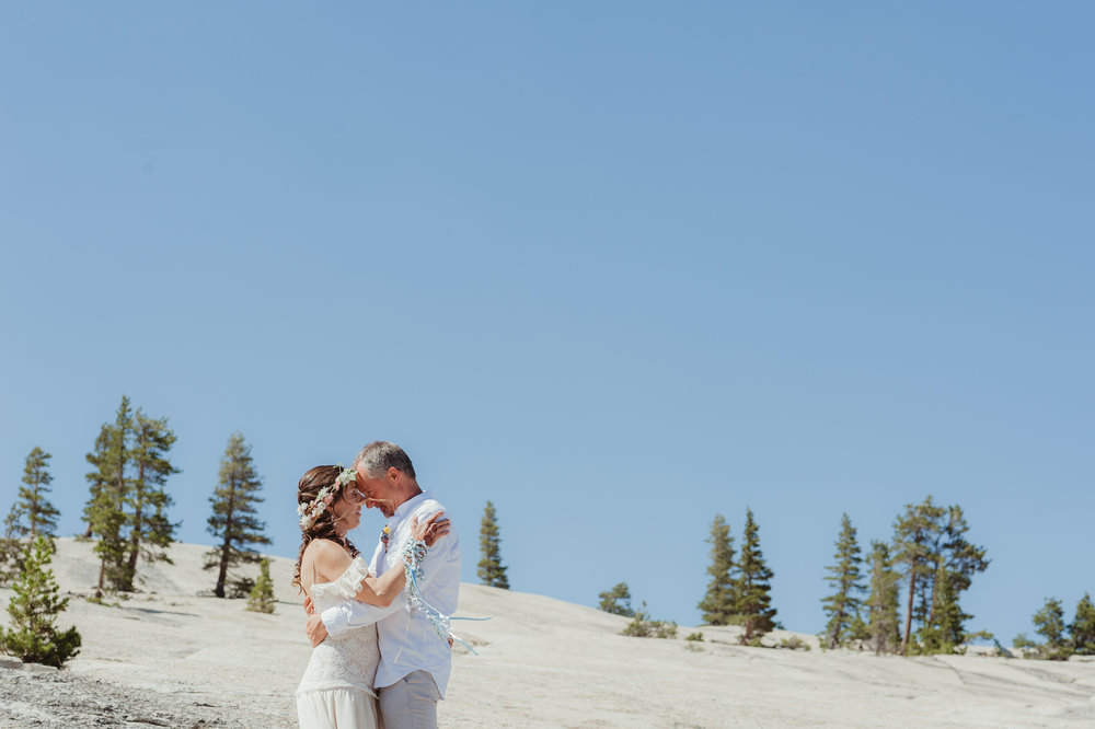 tenaya-lake-yosemite-national-park-wedding-photographer-vc57.jpg