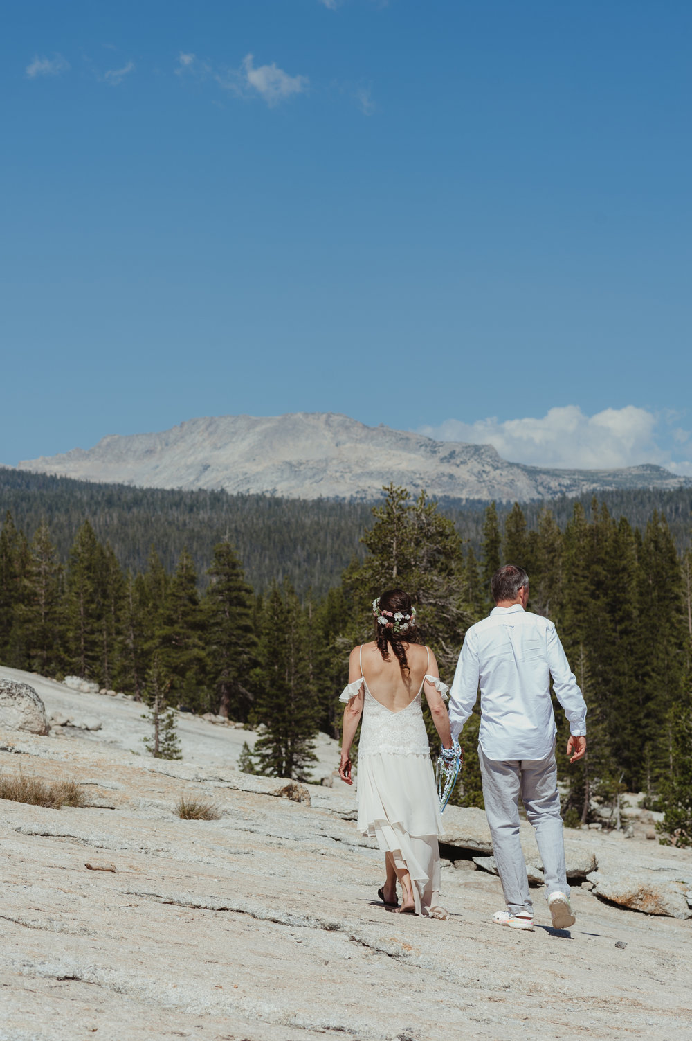 tenaya-lake-yosemite-national-park-wedding-photographer-vc56.jpg