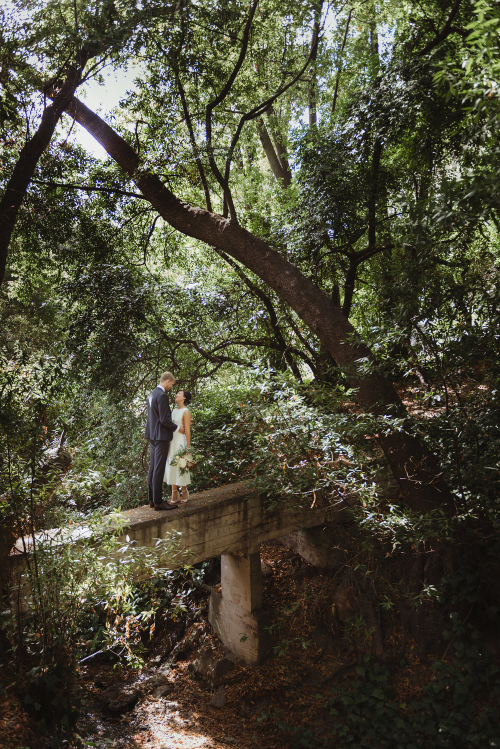 california-outdoor-wedding-photographer-vivianchen.jpg