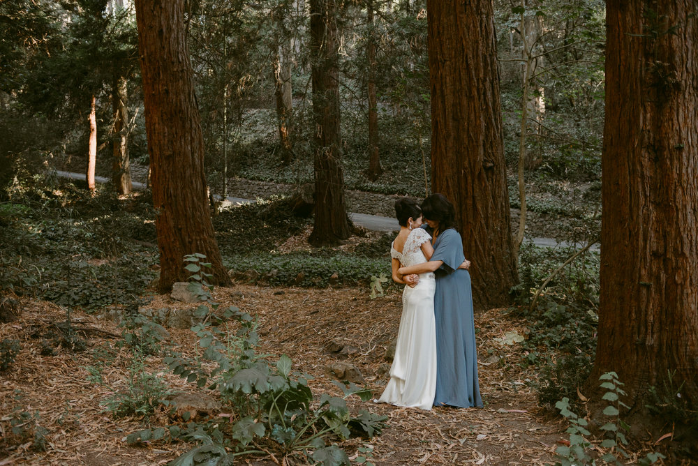 same-sex-stern-grove-wedding-photographer.jpg