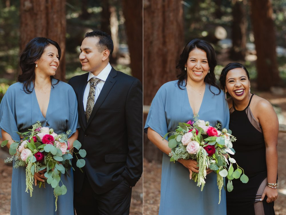 14san-francisco-stern-grove-wedding-photographer-vivianchen-098_WEB.jpg