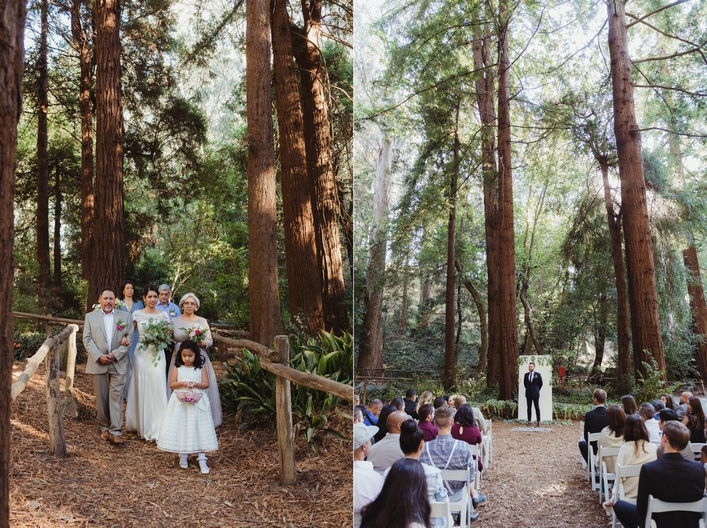24san-francisco-stern-grove-wedding-photographer-vivianchen-196_WEB.jpg