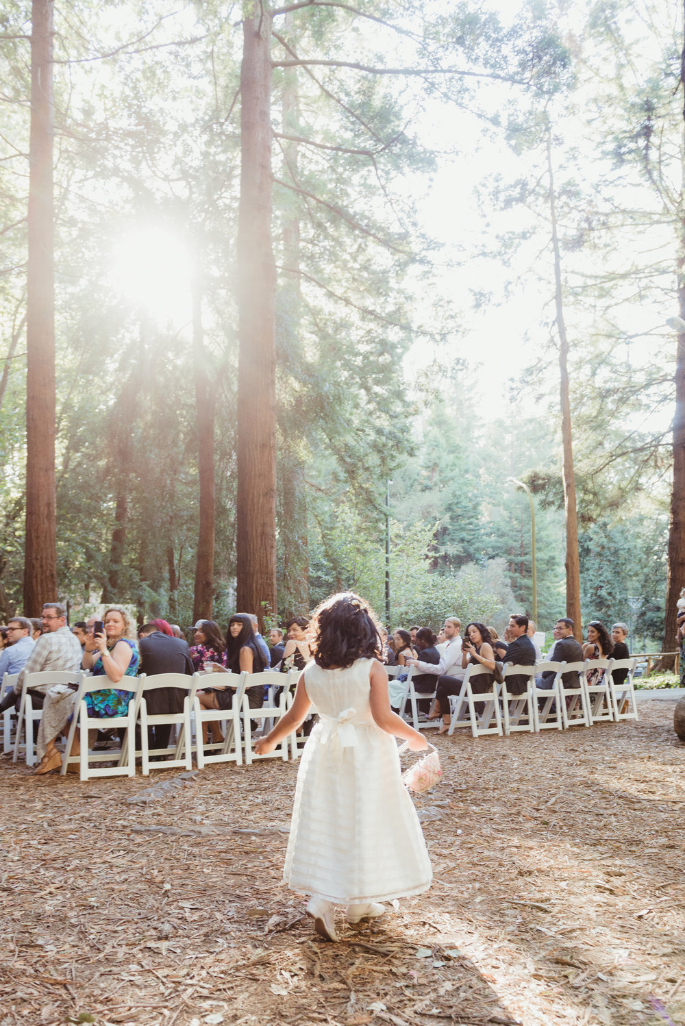 25san-francisco-stern-grove-wedding-photographer-vivianchen-199.jpg