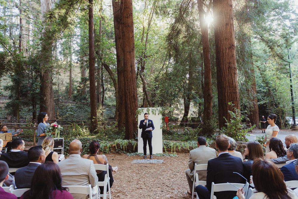 29san-francisco-stern-grove-wedding-photographer-vivianchen-209.jpg