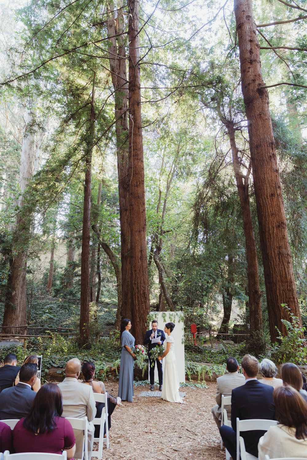 33san-francisco-stern-grove-wedding-photographer-vivianchen-234.jpg