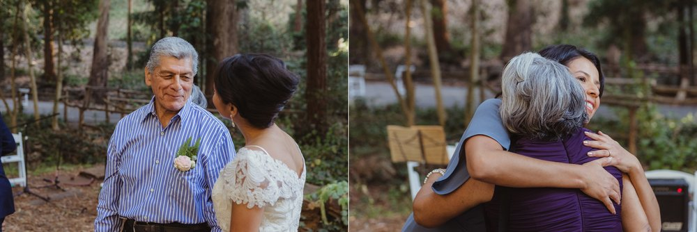 43san-francisco-stern-grove-wedding-photographer-vivianchen-285_WEB.jpg