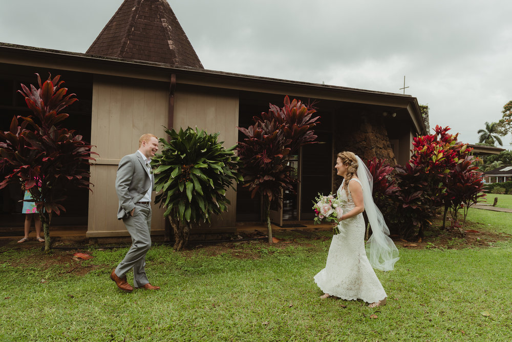 20-kauai-destination-wedding-photographer-vivianchen-0133.jpg