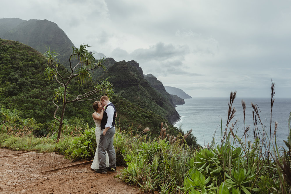 61-kauai-destination-wedding-photographer-vivianchen-0384.jpg