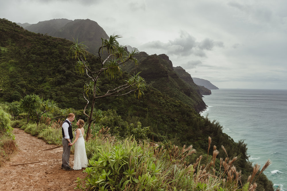 60-kauai-destination-wedding-photographer-vivianchen-0404.jpg