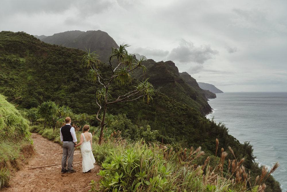 hawaii-destination-adventure-wedding.jpg