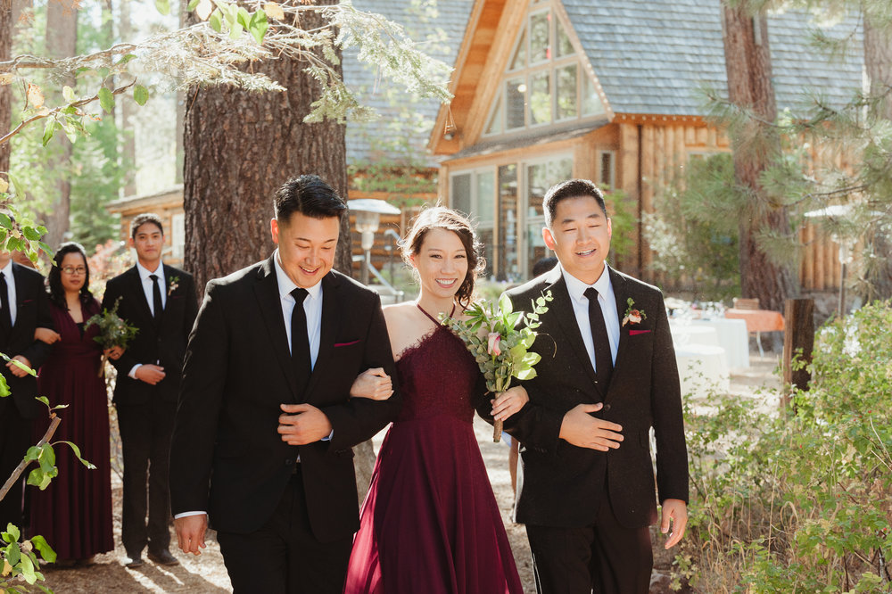 lake-tahoe-destination-wedding-vivianchen-24.jpg