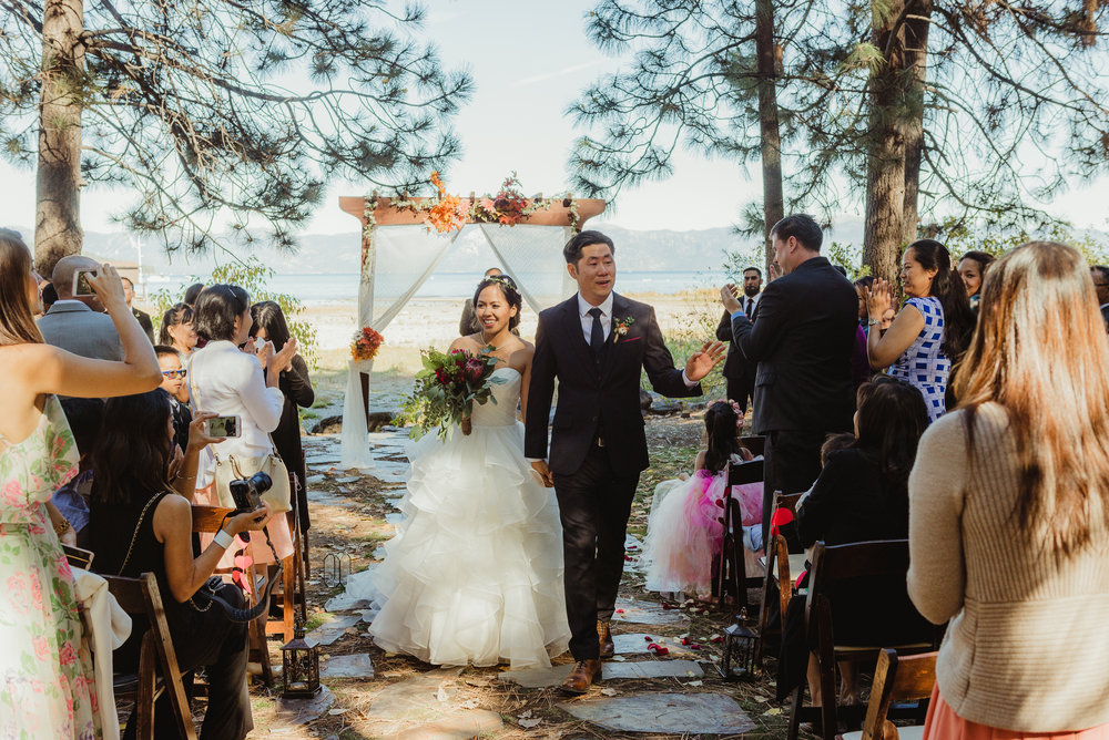 lake-tahoe-destination-wedding-vivianchen-33.jpg