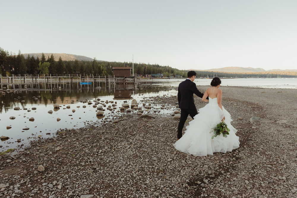 lake-tahoe-destination-wedding-vivianchen-69.jpg