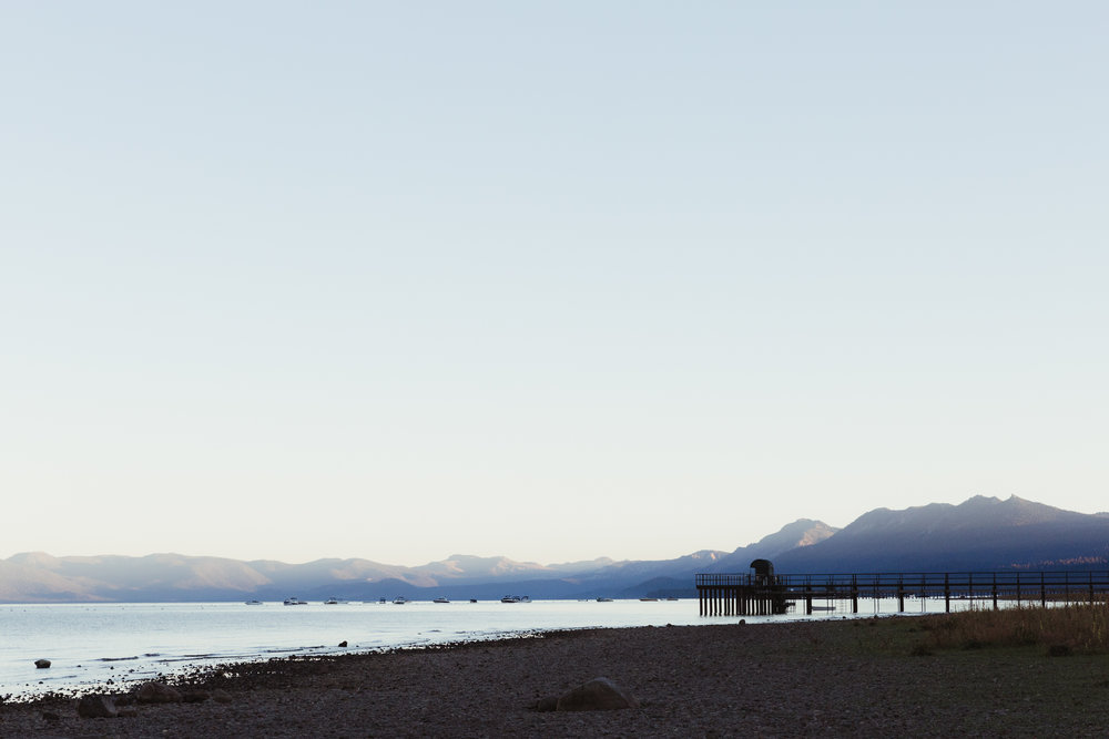 lake-tahoe-destination-wedding-vivianchen-80.jpg