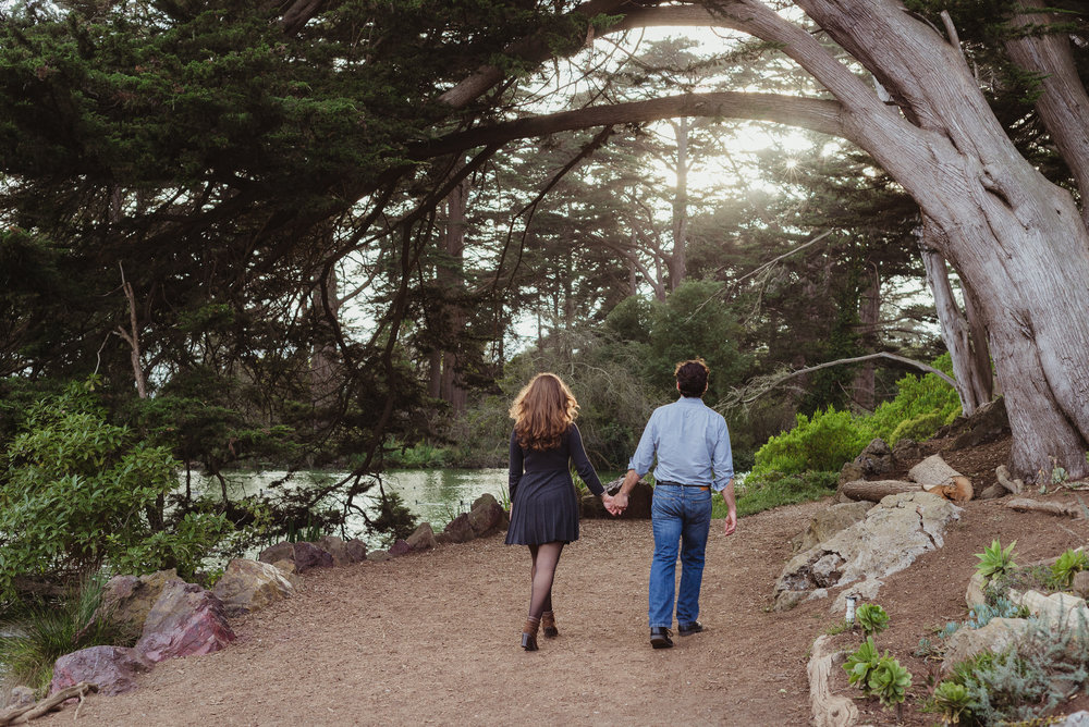 stow-lake-baker-beach-engagement-vivianchen-02.jpg