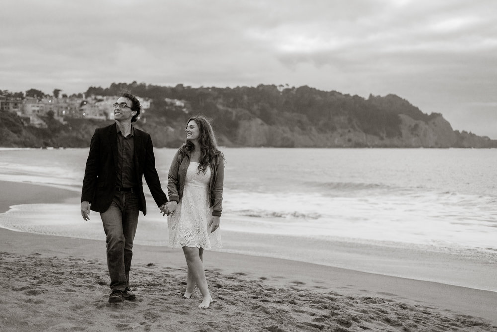 stow-lake-baker-beach-engagement-vivianchen-07.jpg
