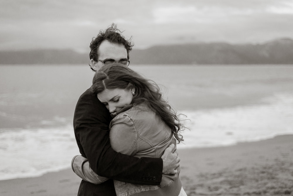 stow-lake-baker-beach-engagement-vivianchen-10.jpg