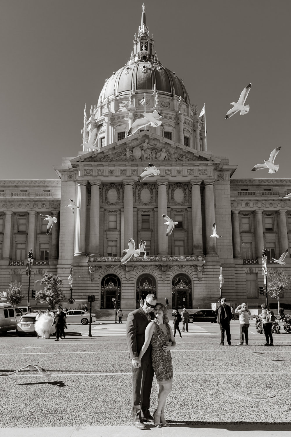 san-francisco-city-hall-engagement-vivianchen-14.jpg