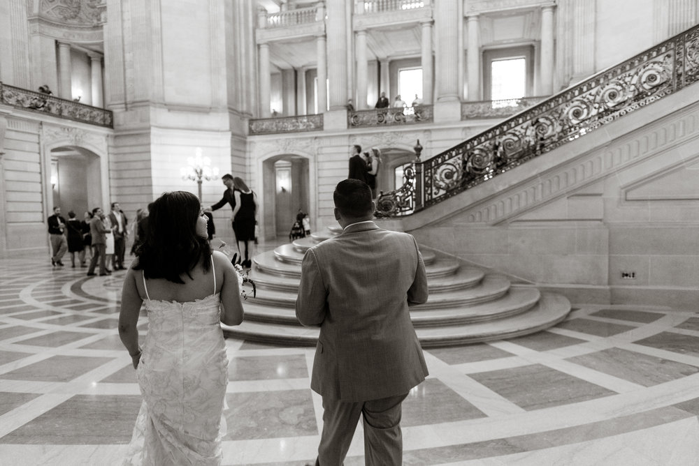 san-francisco-city-hall-wedding-vivianchen-RK06.jpg