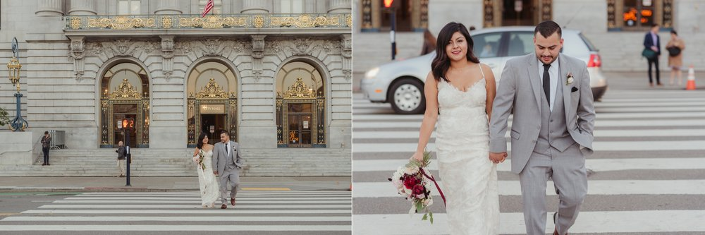 san-francisco-city-hall-wedding-vivianchen-RK24.jpg