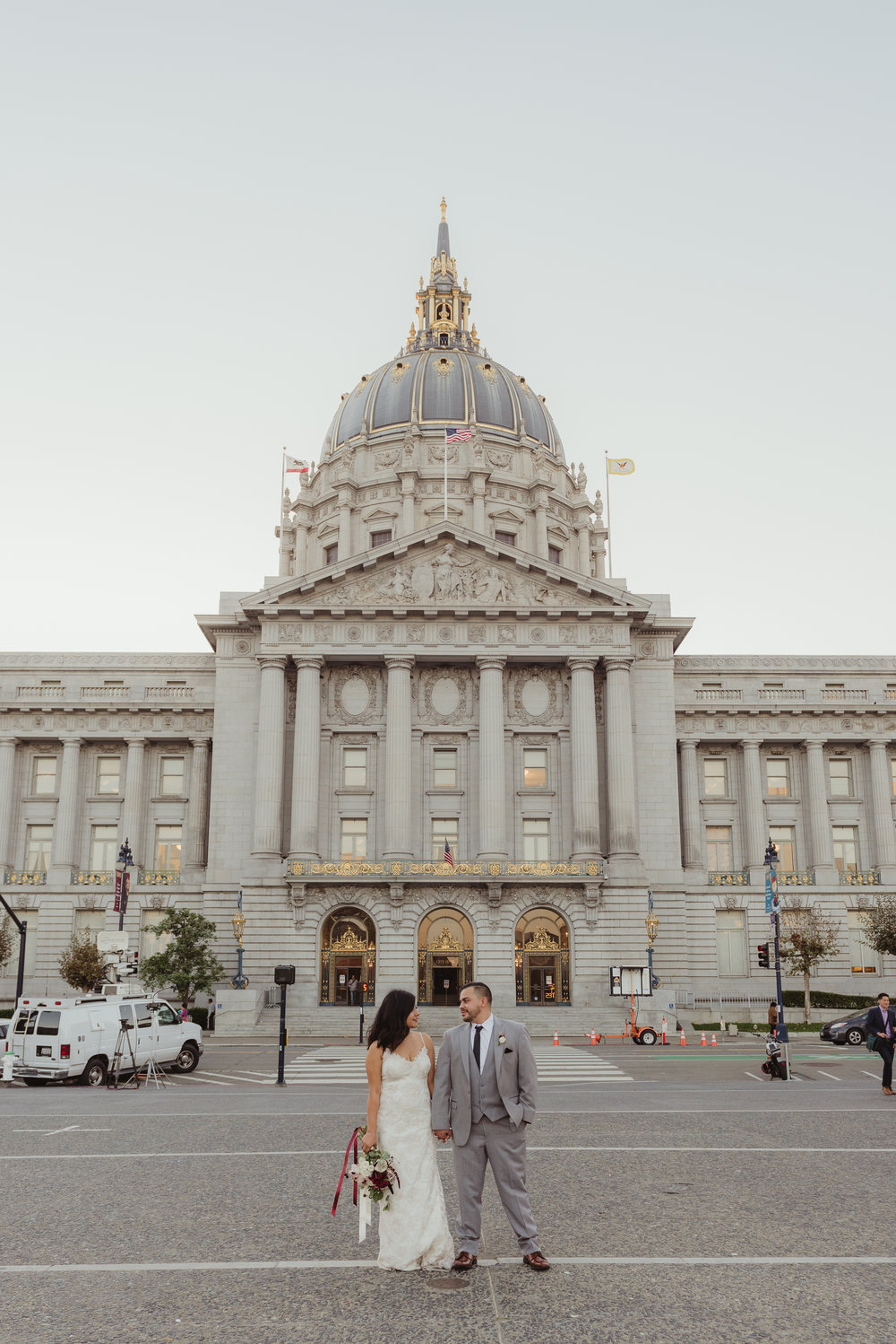 san-francisco-city-hall-wedding-vivianchen-RK25.jpg