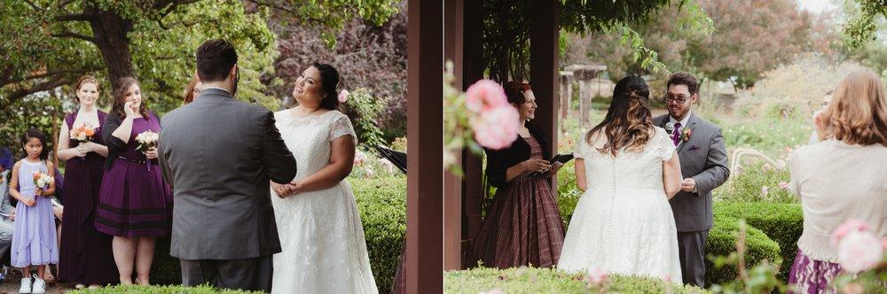 heather-farms-garden-wedding-vivianchen22.jpg