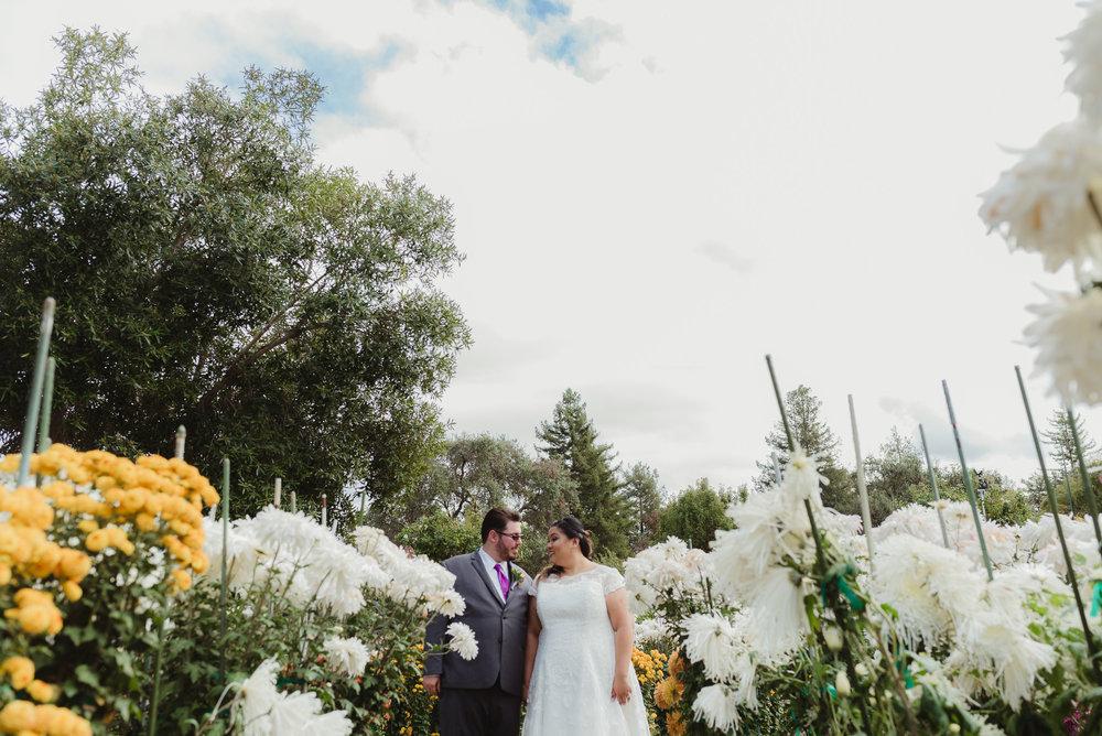 heather-farms-garden-wedding-vivianchen33.jpg