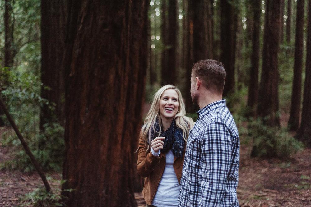 oakland-redwoods-engagement-vivianchen-07.jpg