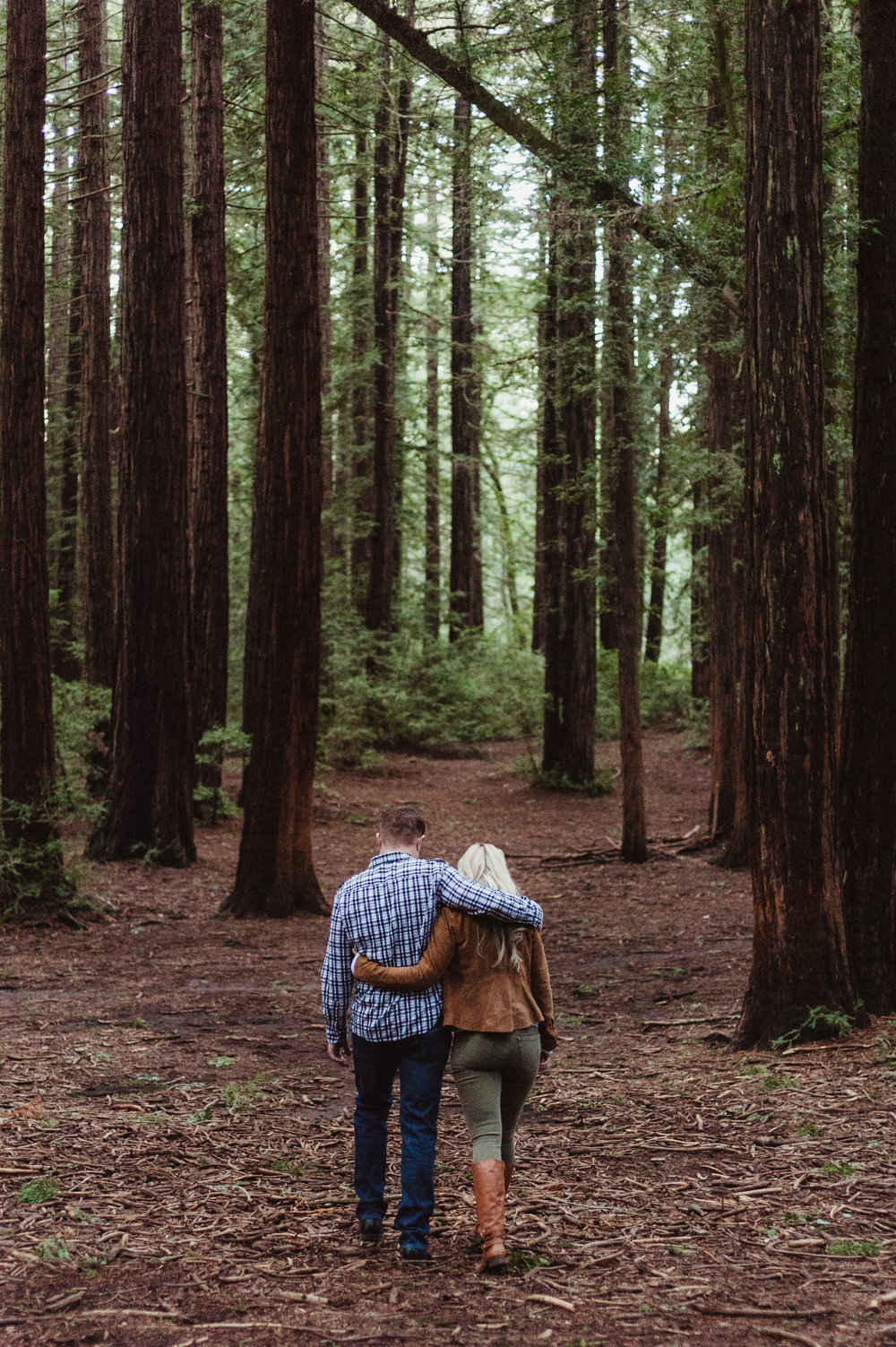 oakland-redwoods-engagement-vivianchen-06.jpg