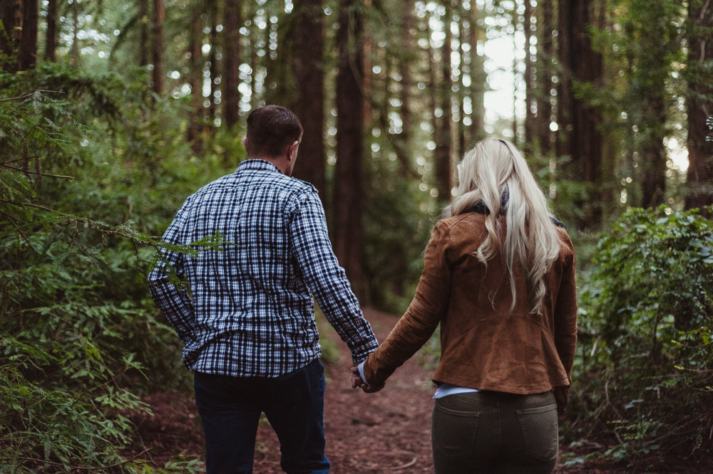 oakland-redwoods-engagement-vivianchen-09.jpg