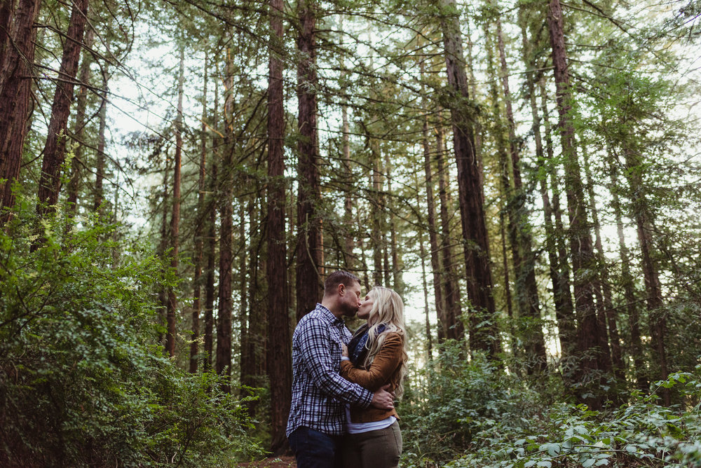 oakland-redwoods-engagement-vivianchen-10.jpg