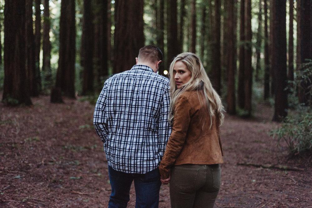oakland-redwoods-engagement-vivianchen-12.jpg