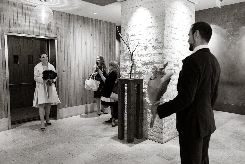 uss-potomac-san-francisco-bay-wedding-vivianchen-02.jpg