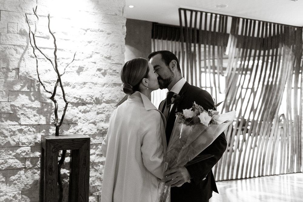 uss-potomac-san-francisco-bay-wedding-vivianchen-03.jpg