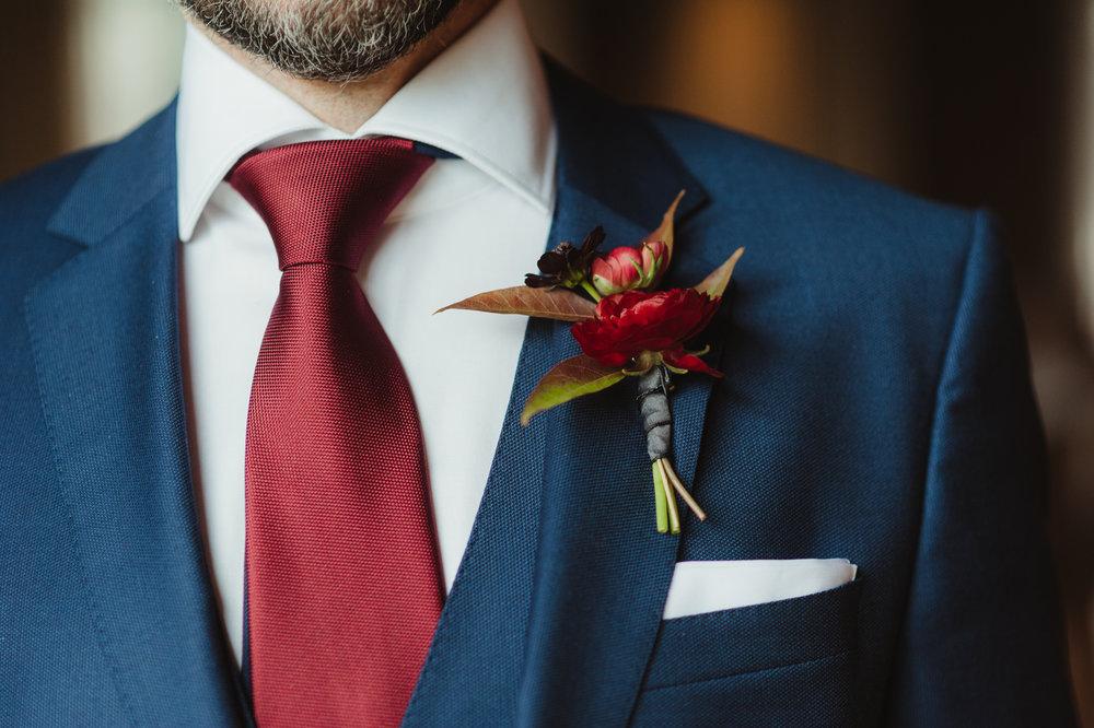 uss-potomac-san-francisco-bay-wedding-vivianchen-05.jpg