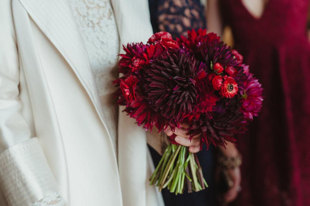uss-potomac-san-francisco-bay-wedding-vivianchen-06.jpg