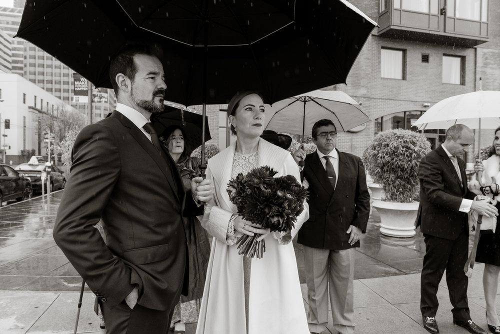 uss-potomac-san-francisco-bay-wedding-vivianchen-15.jpg