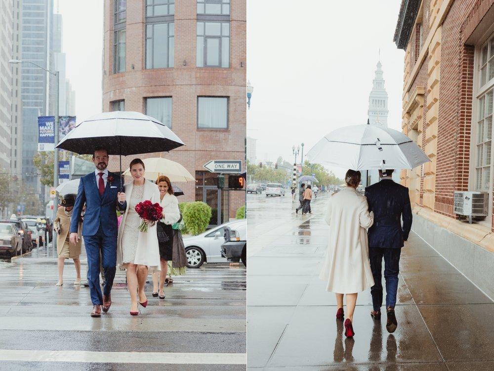 uss-potomac-san-francisco-bay-wedding-vivianchen-16.jpg