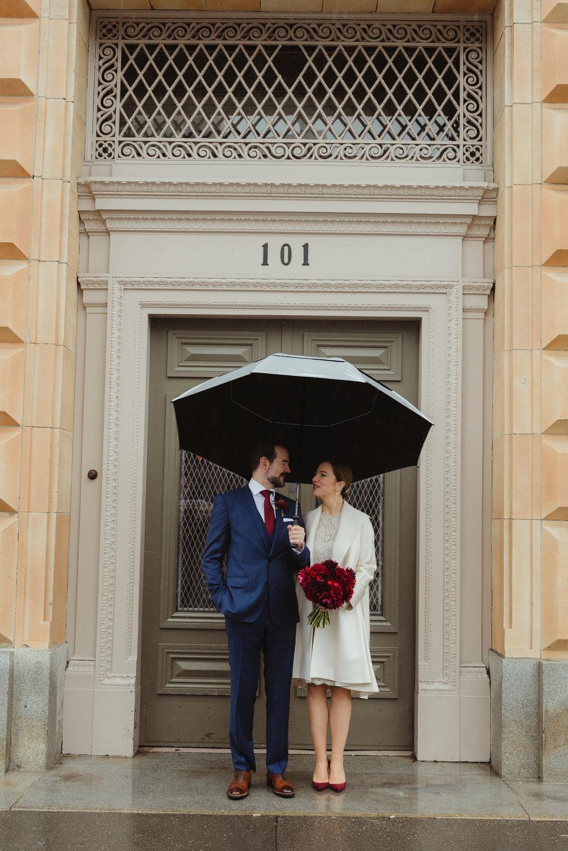 uss-potomac-san-francisco-bay-wedding-vivianchen-17.jpg