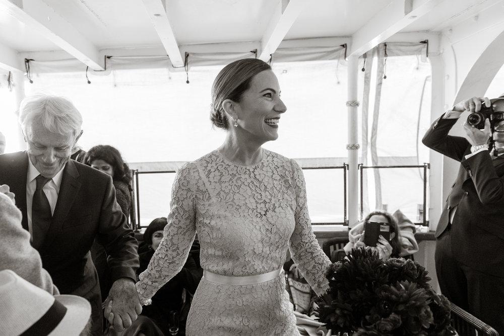 uss-potomac-san-francisco-bay-wedding-vivianchen-31.jpg