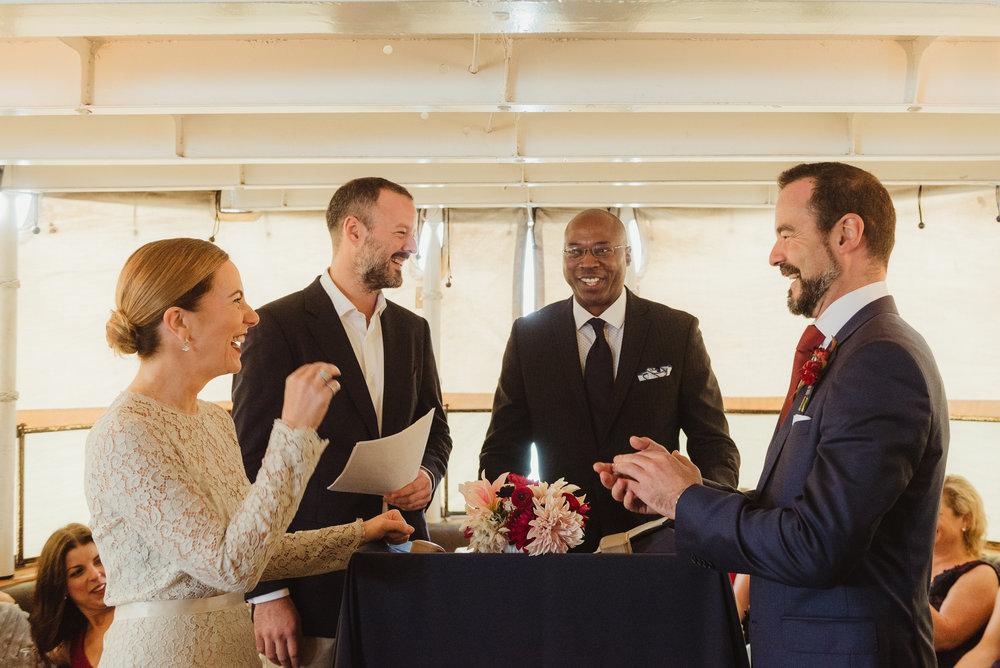 uss-potomac-san-francisco-bay-wedding-vivianchen-32.jpg