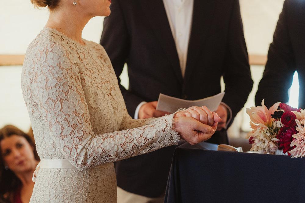 uss-potomac-san-francisco-bay-wedding-vivianchen-34.jpg