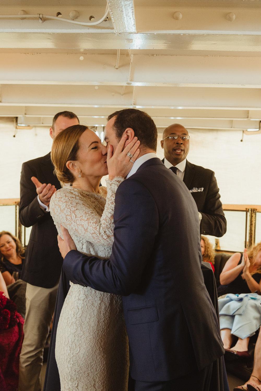 uss-potomac-san-francisco-bay-wedding-vivianchen-36.jpg