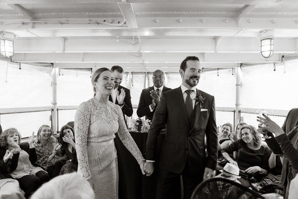 uss-potomac-san-francisco-bay-wedding-vivianchen-38.jpg