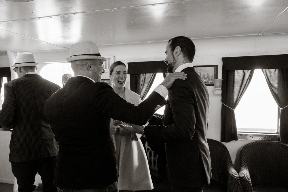 uss-potomac-san-francisco-bay-wedding-vivianchen-40.jpg