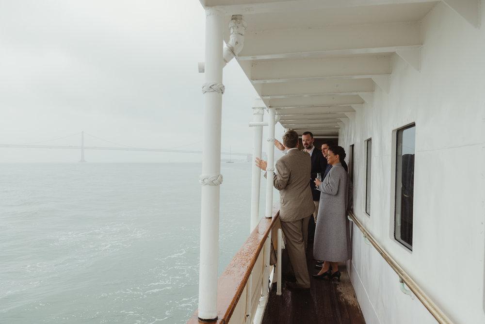 uss-potomac-san-francisco-bay-wedding-vivianchen-46.jpg